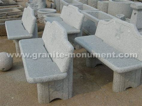 stone benches for cemetery black granite benches stone bench granite bench in cemetery yard