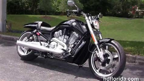 harley davidson muscle for sale new 2015 harley davidson v rod muscle motorcycles for sale