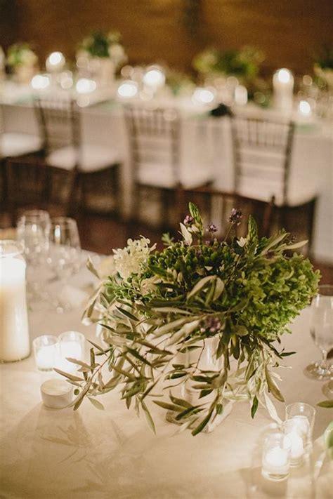 table lemmon valley napa valley wedding at calistoga ranch