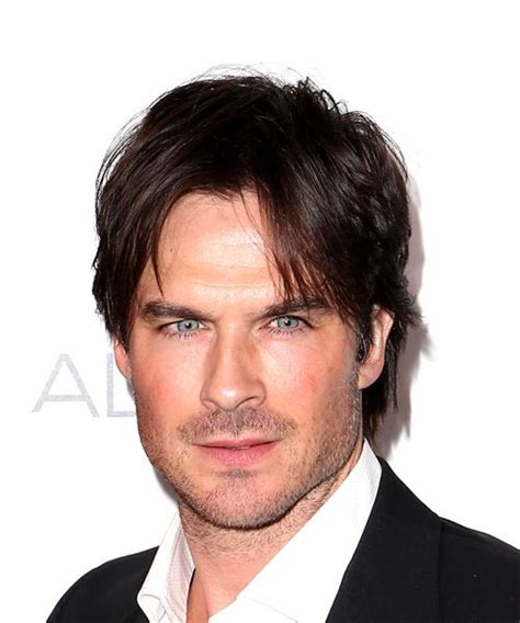 ian somerhalder face shape ian somerhalder hairstyles for 2018 celebrity hairstyles
