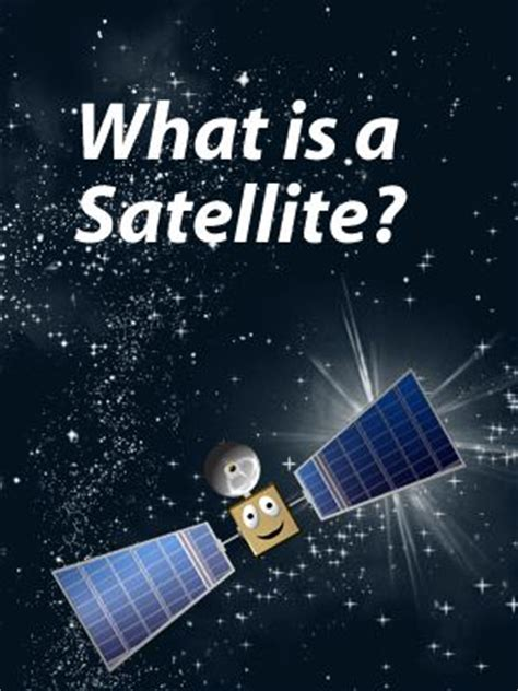 what is a file what is a satellite front cover jpg wikimedia commons