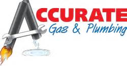 Accurate Plumbing by Accurate Gas And Plumbing Port Port