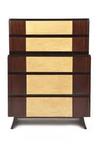 Modern Art Deco Furniture modern art deco furniture images amp pictures becuo
