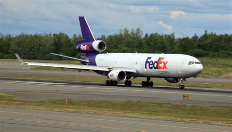 Fed Search Fedex Md 11 Search Results Dunia Photo