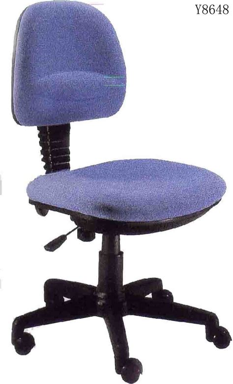 office chair upholstery fabric china high back fabric swivel office furniture office