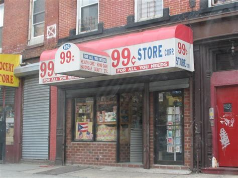 99 cent store new york city 99 cent stores