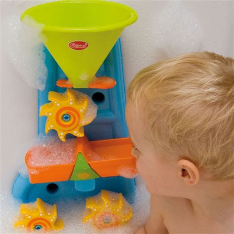bathtub toys for toddlers children s bathroom accessories creative home designer