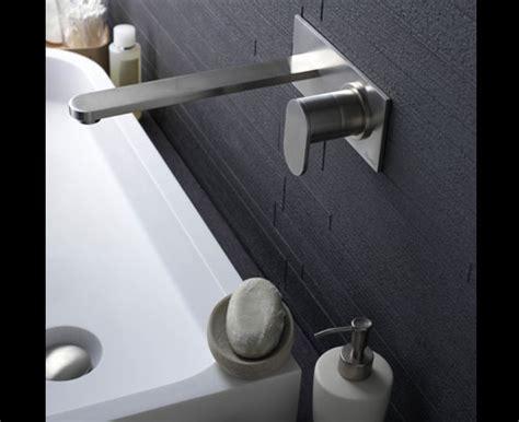 signorini rubinetti sinox signorini rubinetterie rubinetti e miscelatori