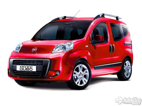 fiat qubo 9 high quality fiat qubo pictures on