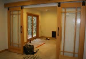 Interior Barn Doors For Sale » Home Design 2017
