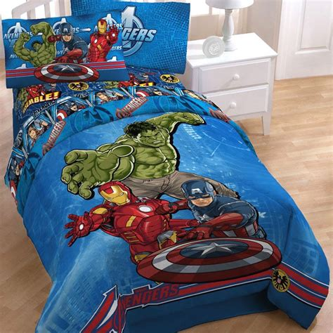 avengers toddler bed set really great queen size avengers bedding atzine com
