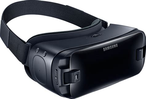 Headset Samsung Galaxy S4s5note234 Original 101 samsung gear vr 2017 mit controller reality brille kompatibel ab galaxy s6