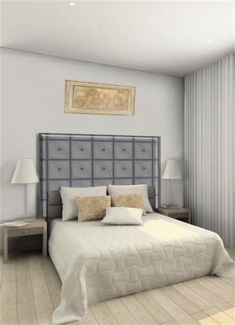 tete de lit avec tapisserie tapisserie tete de lit obasinc