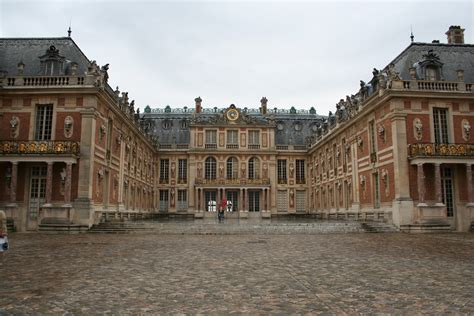 the of versailles file palace of versailles part jpg wikimedia commons