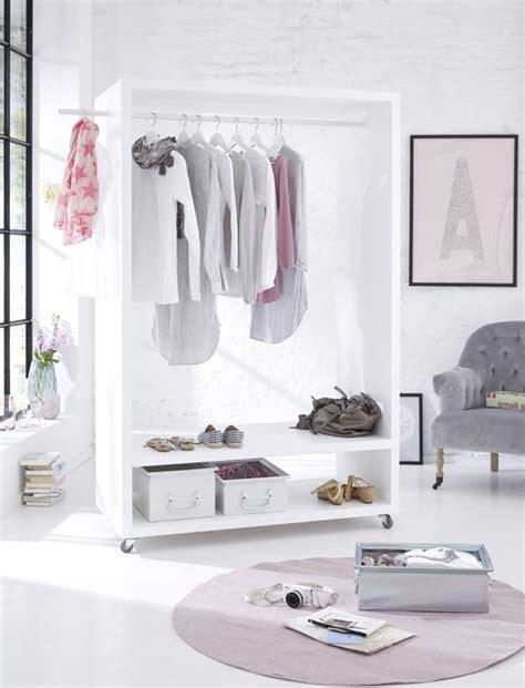 garderobe für schlafzimmer kleine r 228 ume einrichten tipps f 252 r mehr stauraum flur