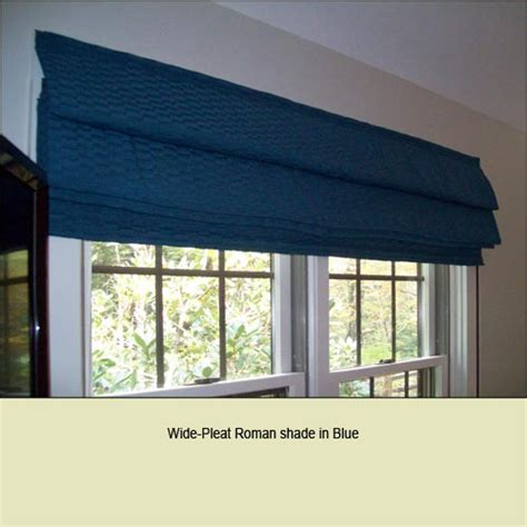 insulated window coverings functional thermal insulated window treatments