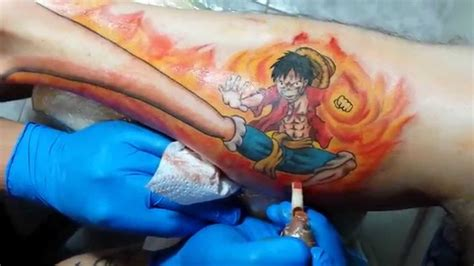 one piece tattoo luffy tattoos designs ideas and meaning tattoos for you