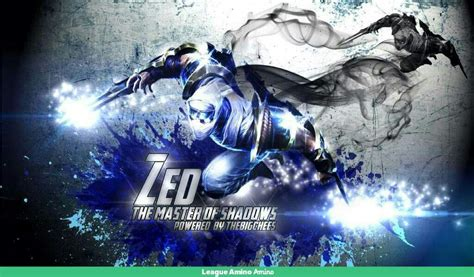 zed combo what is the best combo for zed league of legends