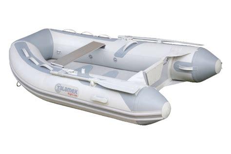 talamex rubberboten talamex bijboot airdeck rubberboot hla dekker