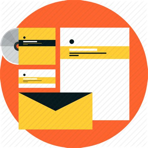 design icon products identity design icon www pixshark com images galleries