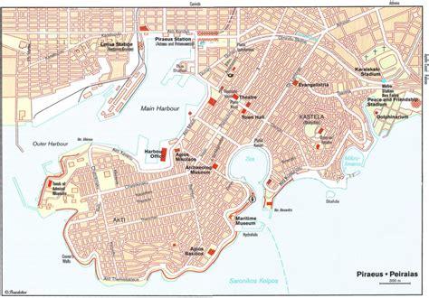 il porto di atene tsipras fa retromarcia sul pireo apre a pechino e punta