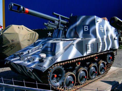 Sinsheim Auto Technik Museum by Deutschland Auto Und Technik Museum Sinsheim Fotos