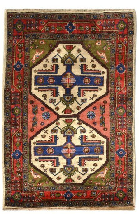 best rug store what is the best rugs carpets store quora