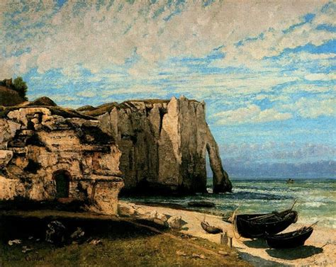 Courbet Sleepers by 115 Best Images About Courbet On Gustave