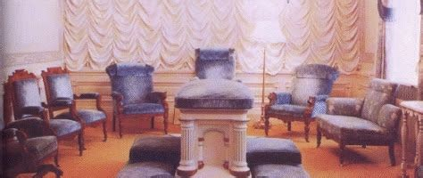 manti temple sealing room historic lds architecture manti temple interior