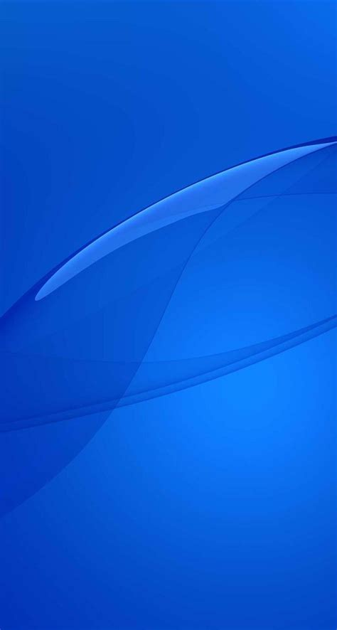 sony xperia wallpaper for iphone 5 索尼xperia简单手机壁纸