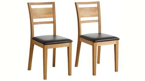 essst 252 hle kaufen m 246 belideen - Stuhl Kaufen
