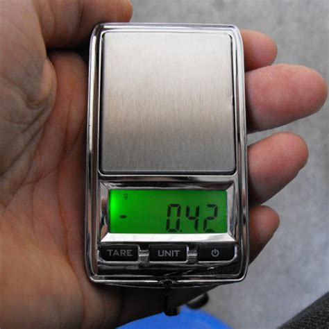 Timbangan Digital Pocket jual mini scale 200g 0 01g timbangan emas digital