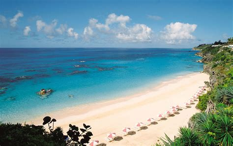 world s 100 best beaches cnn com 100 best beaches around the world cnn travel autos post