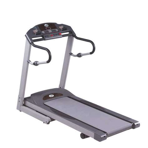 cpsc horizon fitness announce recall of treadmills cpsc gov