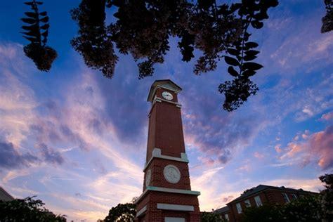 Salem State Mba Tuition by Winston Salem State Winston Salem State