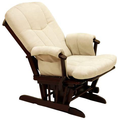 canadian glider chair glider rocking chair cushions canada home design ideas