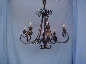 rooster chandelier rooster ceiling chandelier chandelier