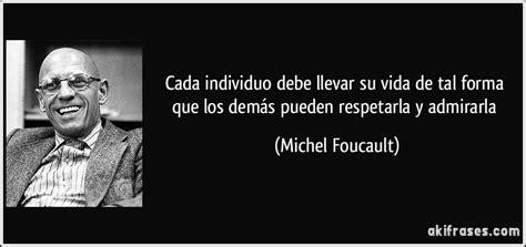 foucault y la teoria michel foucault filosof 237 a y psicolog 237 a emocionario