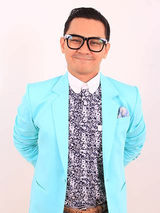 best of stand up comedy mudi penyiar radio new hd adi siswowidjono 187 trax fm