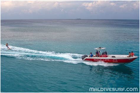 speed boat in maldives location speedboat aux maldives