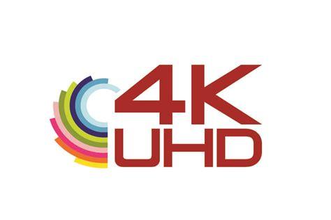 4k display ultra hd uhd 4k display myros