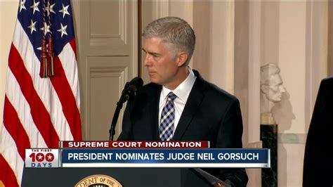 neil gorsuch high school years report claims scotus nominee neil gorsuch founded fascism