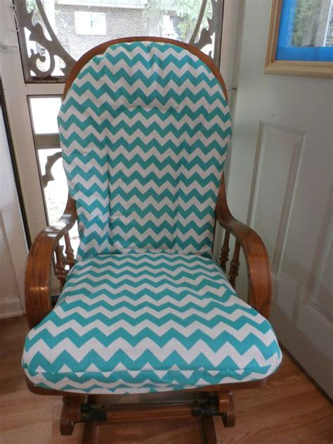 rocker glider slipcovers 1000 ideas about glider slipcover on pinterest glider