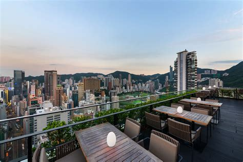 roof top bar hong kong hong kong s best rooftop bars