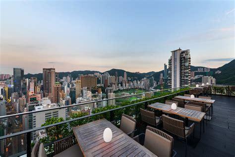 top bars in hong kong hong kong s best rooftop bars
