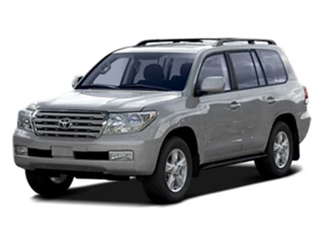 electric and cars manual 2008 toyota land cruiser navigation system 2008 toyota land cruiser repair service and maintenance cost