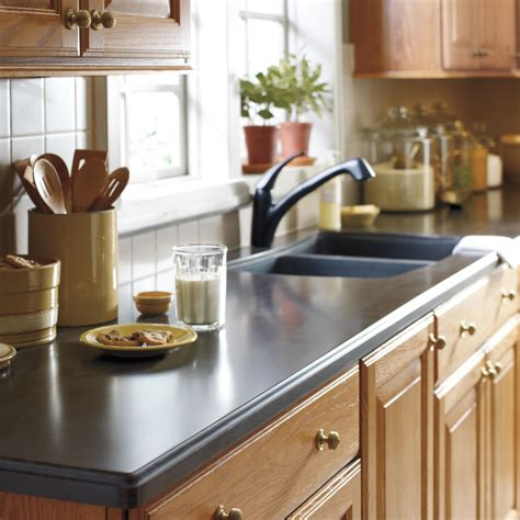 choosing  kitchen sink