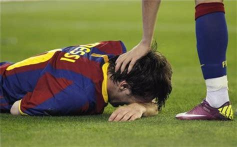imagenes de liga llorando lionel messi fotos imagenes videos goles partidos historia