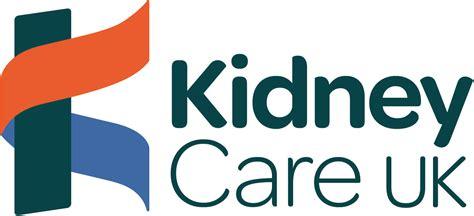 Kidney Care For we are kidney care uk kidney care uk