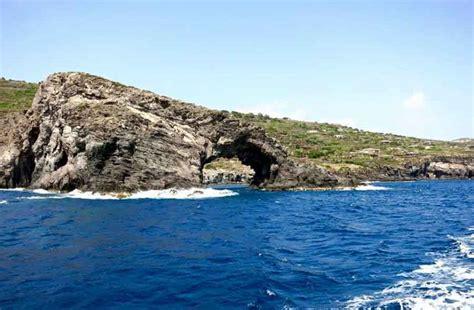 vacanza pantelleria vacanze a pantelleria istruzioni per l uso